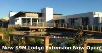 Lodge-extenstion-pond-deck-crop
