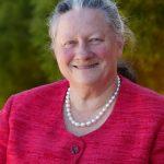 Elizabeth Fleming - Director Banksia Villages