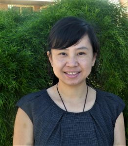 Michelle Yang - Manager Financial Services - Banksia Villages Ltd