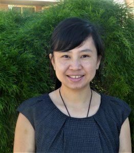 Michelle Yang - Manager Financial Services - Banksia Villages Ltd