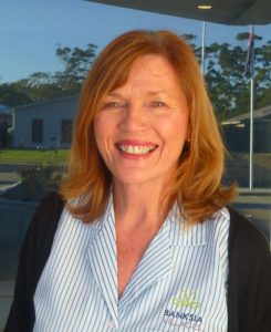 charlene-dallimore-community-care-manager-banksia-villages