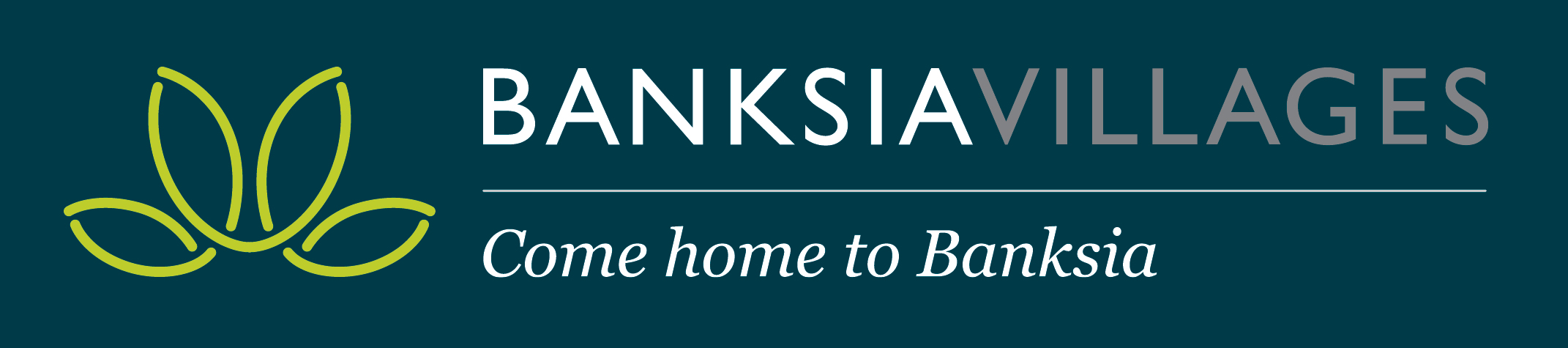 banksia villages