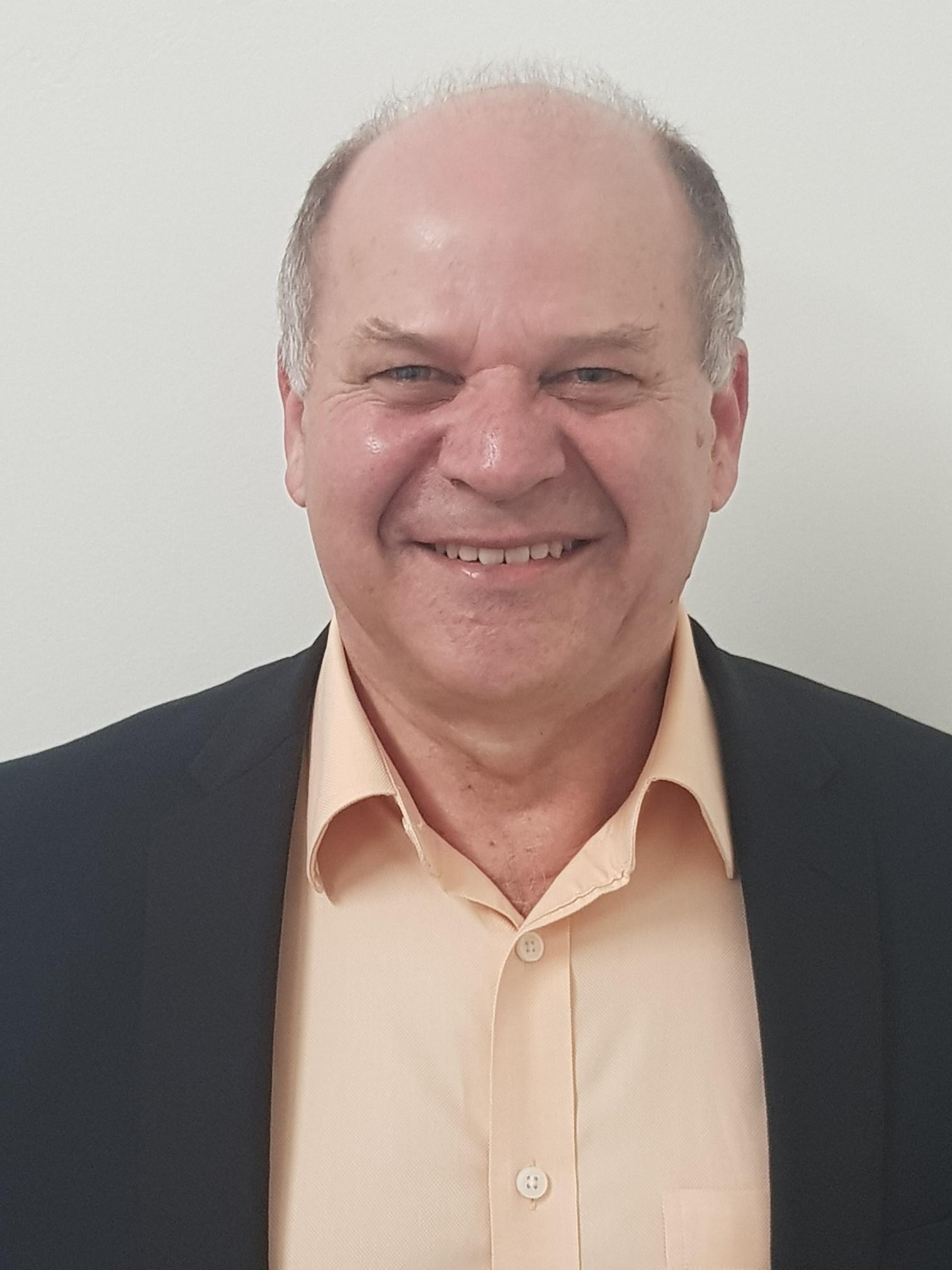 Craig Hamer - Director Banksia Villages