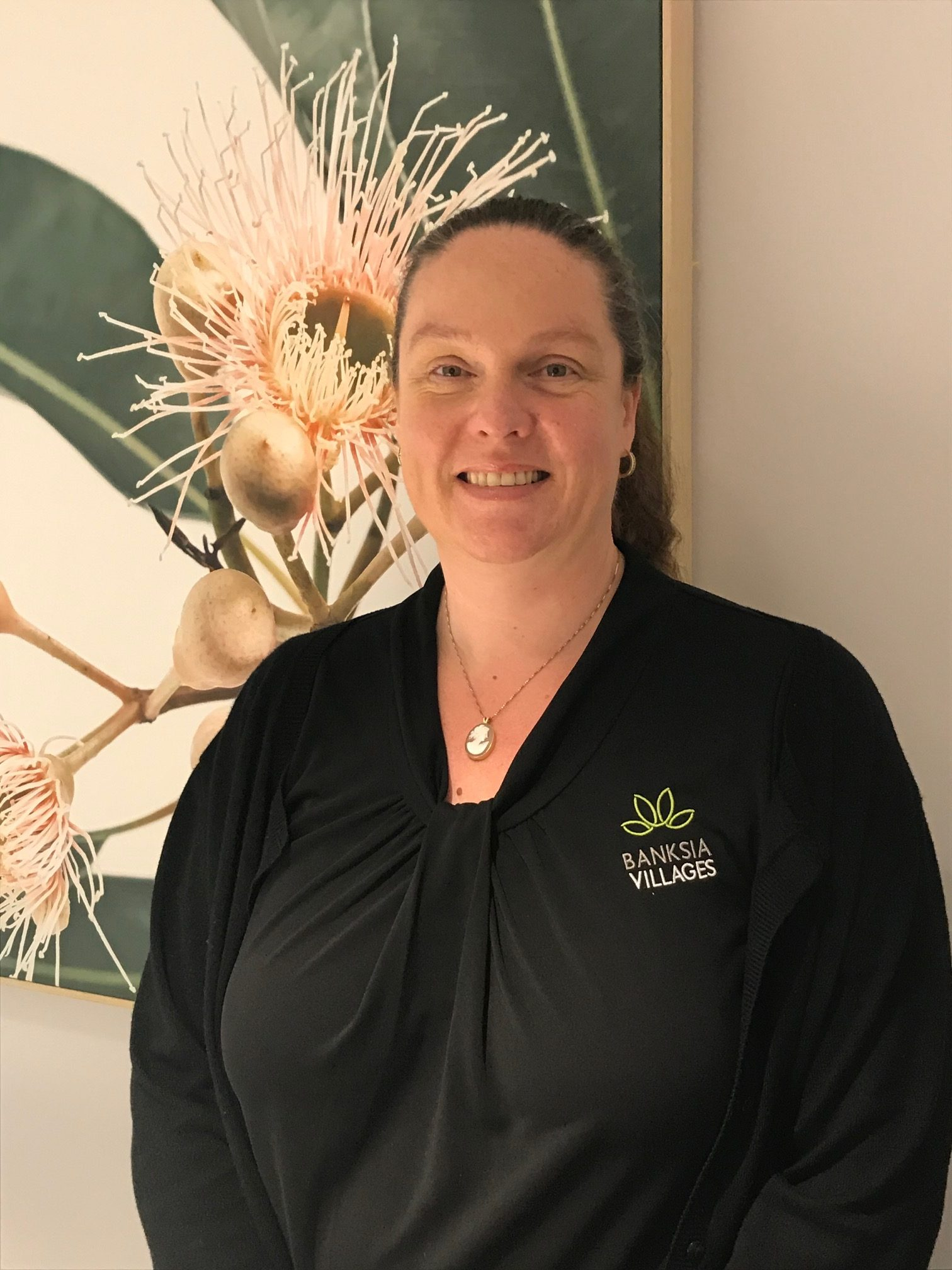 Elizabeth-Paterson-Finlay-Banksia-Villages-Project-Manager